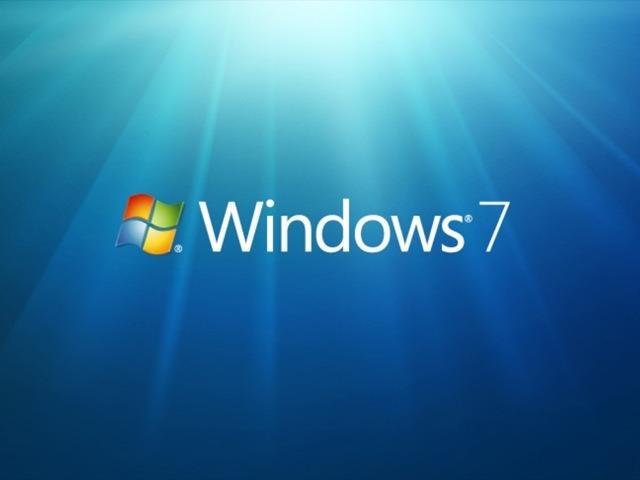 HyperTerminal Windows 7 y Windows Vista - Javierin com