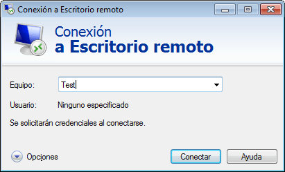 Parche RDP Windows XP
