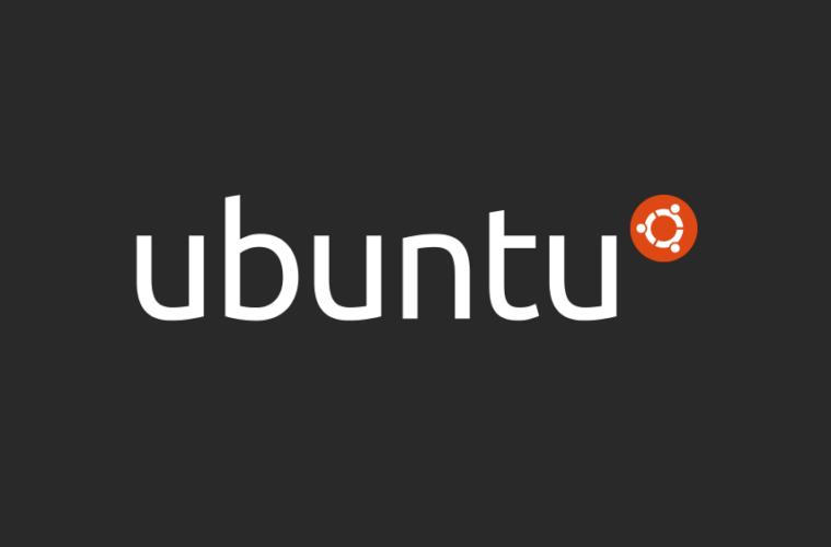 ubuntu-logo-e