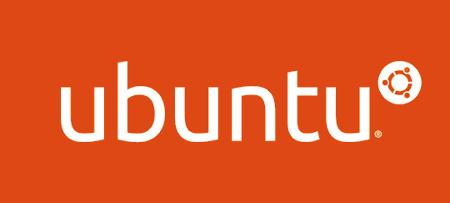Analizar tiempo de arranque de Ubuntu 15.04