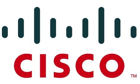 Cliente Cisco AnyConnect VPN