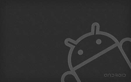 Los mejores telefonos Android de 2014 (Enero – Julio)