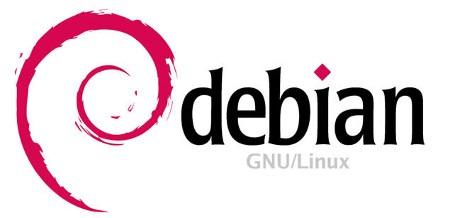 Problemas al montar NFS al arrancar Debian
