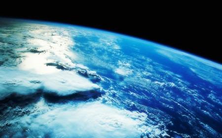 la_tierra_desde_el_espacio
