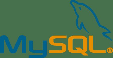 Comandos utiles de MySQL