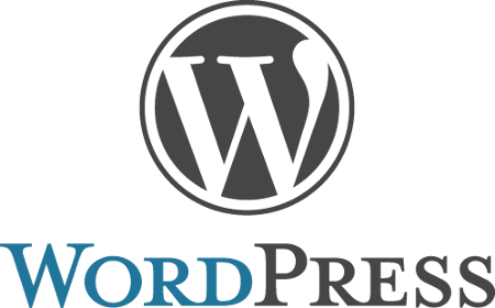 Desactivar W3 Total Cache en WordPress totalmente