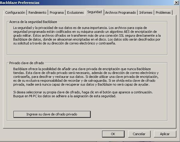 Backblaze backup online 08