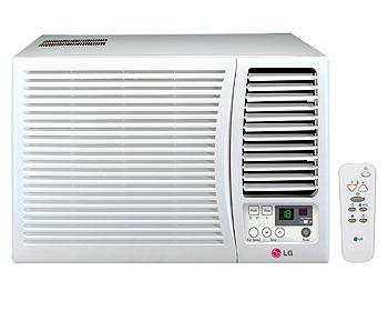 Cuanto gasta el aire acondicionado cuando lo enciendes - Humidificador para aire acondicionado ...