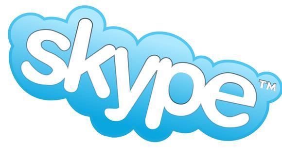 Mantener la configuracion de Skype