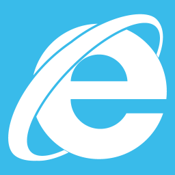 borrar cookies internet explorer