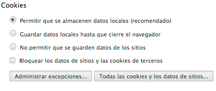 borrar_cookies_google_chrome