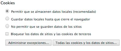 borrar_cookies_google_chrome