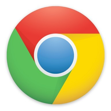 Como borrar cookies en Google Chrome