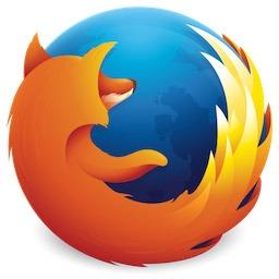 Como borrar cookies en Firefox