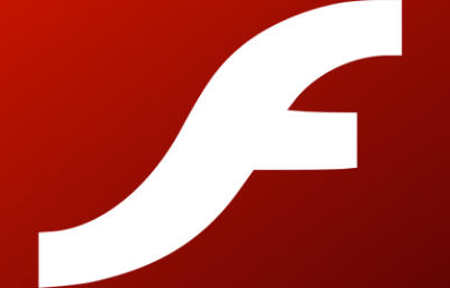 Abrir archivos flash con Chrome