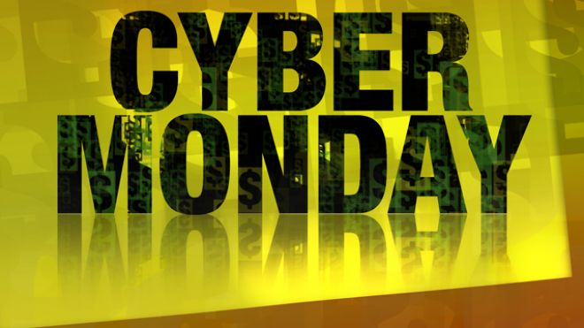 Cyber Monday 2015 – Seguimiento y Mejores ofertas