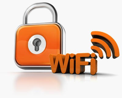 Como proteger tu WiFi