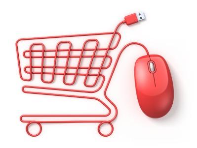 Como abrir una tienda en Internet