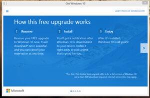 actualizacion-windows-10-2