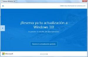 actualizacion-windows-10