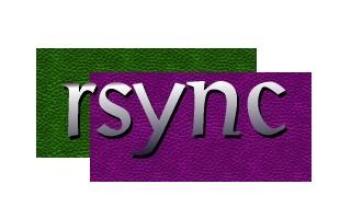 Rsync – Funcionamiento y opciones