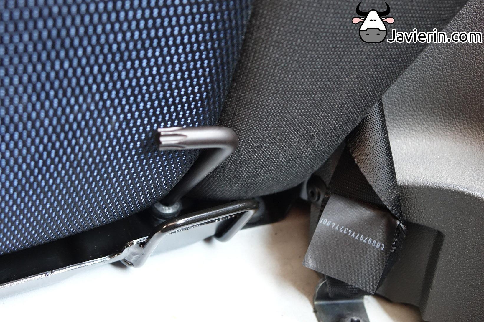 Ford Fusion Bluetooth Att Tec Gmbh Ford Focus St Turnier Auf Super Alu S Ford Fusion European