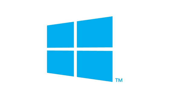 Como forzar la actualizacion a Windows 10