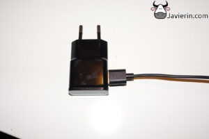 cable reversible micro usb blitzwolf