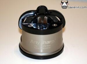 Afilador AnySharp Pro