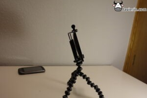 Joby GripTight GorillaPod