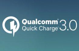 Qualcomm QuickCharge