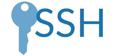 Configurar Servidor SSH Ubuntu Server Consola