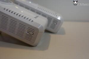 Kit Tenda P1002P