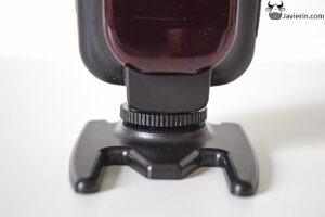 Aperlite YH-700C