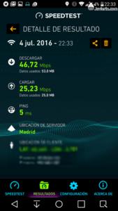 TP Link TL-WPA8630P