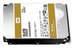 discos western digital colores