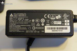 review minix Neo Z83-4