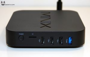 review minix Neo Z83-4