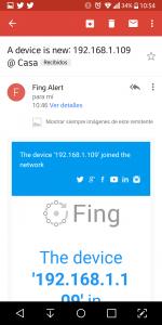 prueba fingbox