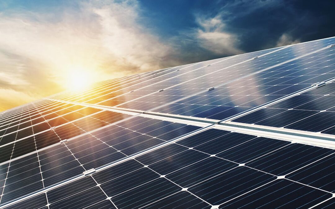 ahorro placas solares